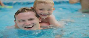 family open swim 3