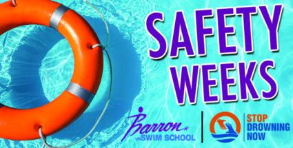Safety Weeks