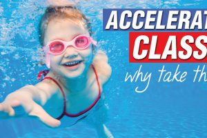 Accelerated Classes | Why Take Them?