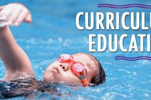 Curriculum Education
